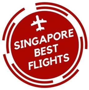 Singapore Best Flights