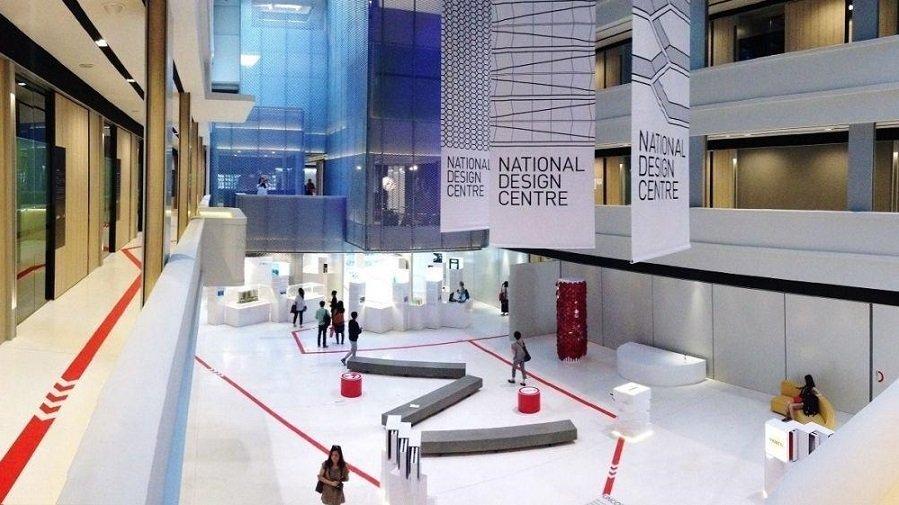 National_Design_Centre_Singapore